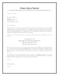 Resume Cover Letter Management Mr  Resume