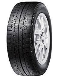 <b>Шины Michelin Latitude X-Ice</b> Xi2 255/50 R19 107H XL