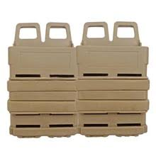 Buy <b>m4</b> mag pouch and get free shipping on AliExpress.com