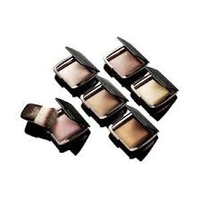 <b>Пудра</b>-<b>хайлайтер</b> Hourglass ambient lighting powder - «Моё ...