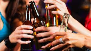 essay essay on drinking alcohol image resume template essay essay essay on alcoholism essay on drinking alcohol image
