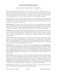 cover letter examples of personal essays examples of personal cover letter an example of a personal essay the best images collection for experience c d bdexamples