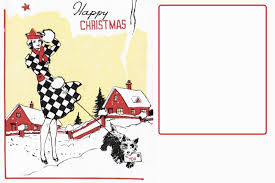 chloe moore photography the blog christmas card templates into some of the templates so that you could see how the templates look photos and text in them for the blank templates and directions on