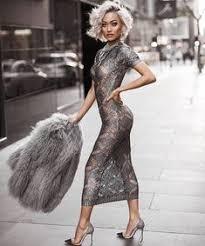 S. PRIMA: лучшие изображения (73) в 2019 г. | Moda femenina ...