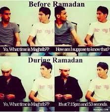 Ramadan 2015: All the Memes You Need to See | Heavy.com via Relatably.com