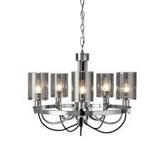 <b>Бра Arte Lamp</b> Ombra <b>A2995AP</b>-<b>1CC</b> купить в Москве
