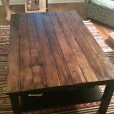flamboyant table with adorable home remodeling ideas with rustic furniture coffee table build your own rustic furniture