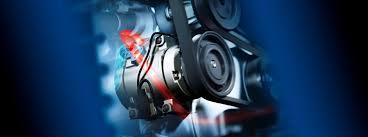 Practical tip on <b>compressor</b> oil - Denso