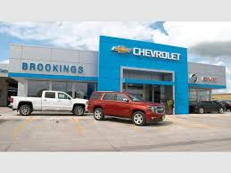 Used 2015 Chevrolet Impala LTZ for sale in Brookings, SD 57006 ...