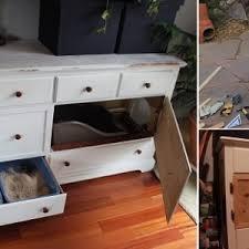 cat litter box furniture diy positioned cat litter box furniture diy marvelous cat litter box furniture cat litter box furniture diy