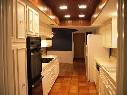 Ceiling Tiles For Kitchen Furniture Accessories Trying Use Modern Wood Ceiling For Home