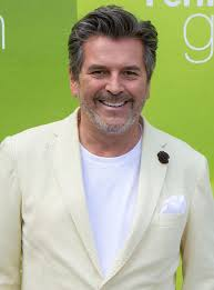 <b>Thomas Anders</b> - Wikipedia