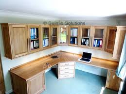 fitted office furniture buy home office furniture bespoke