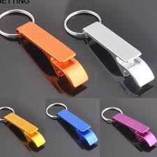 best top 10 <b>car</b> keychain audi ideas and get free shipping - a844