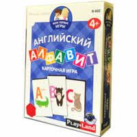 Карточная <b>игра</b> «Мои первые <b>игры</b>» оптом с нанесением ...