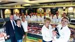 FEATURE - Andrew Rees Butchers celebrates 30th anniversary