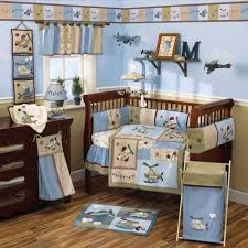 baby boy bedroom images: baby nursery decor baby nursery bedding sets themes and ideas