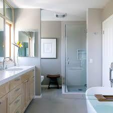 1000 ideas about light grey bathrooms on pinterest small grey bathrooms gray bathrooms and gray bathroom walls bathroom lighting designs 69 bathroom lighting design