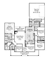 Rear Garage House Plans   Smalltowndjs comBeautiful Rear Garage House Plans   House Plans Pricing