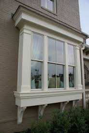 sink windows window love: exterior window trim ideas joy studio design gallery best design outside window designs added on september  at write teens
