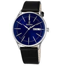 Купить <b>часы Festina F6837</b>/<b>3</b> Retro в Москве, Спб. Цена, фото ...