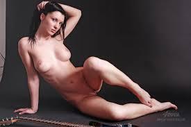 Cindy starfall asian girls hot girls wallpaper philippine girlsxxx. stunner shae summers horny for big cock.