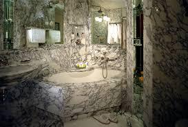 interior luxury marble bathroom house free modern marble bathroom ideas modern marble bathroom ideas modern marbl