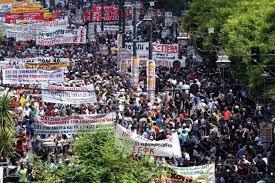 Αποτέλεσμα εικόνας για Πανελλαδική απεργία
