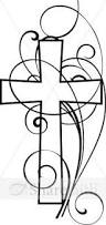 Image result for church bulletin clipart