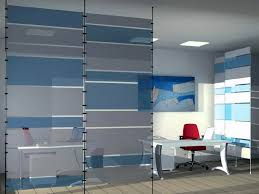 office room dividers ikea alocazia awesome home design ideas blue office room design