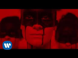 <b>Royal Blood</b> – Lights Out (Official Video) - YouTube