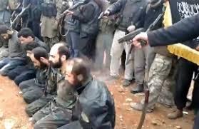 Resultado de imagem para grupo islamico radical