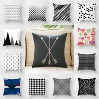 Wholesale Modern <b>Minimalist</b> Sofa - Buy Cheap Modern <b>Minimalist</b> ...