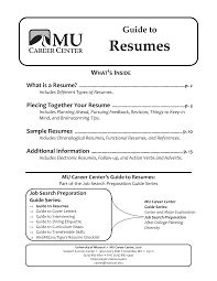 teacher resume power verbs sample customer service resume teacher resume power verbs resume buzz words resume power verbs action verbs for resumes action