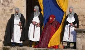 Αποτέλεσμα εικόνας για ιπποτεσ μοναστηριων