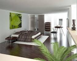 room elegant wallpaper bedroom: elegant wallpaper bedroom design new bedroom wallpaper decorating impressive bedroom wallpaper designs ideas