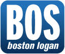 Image result for logan airport
