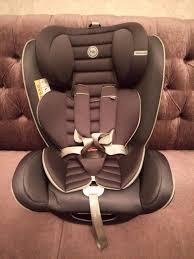Обзор от покупателя на Детское <b>автокресло Happy Baby</b> Spector ...