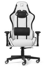 <b>Игровые кресла</b> для компьютера; Купить <b>кресла</b> для настоящих ...