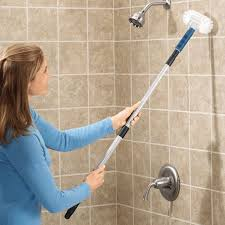 bathroom tiles cleaning gallery xtend