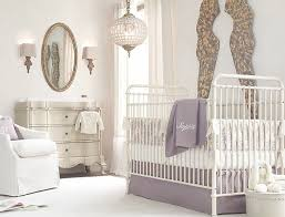 bedroom ideas decorating khabarsnet: baby room design ideas lilac white baby room decor baby room design ideas