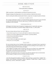 sample server resume  seangarrette coresume template restaurant server resume template waiter resume nice sample resume for food server   sample server resume