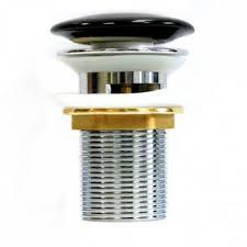 <b>Донный клапан Melana T201B</b> - купить по оптовой цене в Москве ...