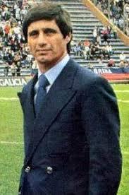 José Yudica
