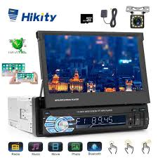 Hikity Official Store - Amazing prodcuts with exclusive discounts on ...
