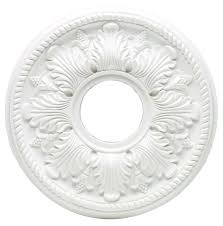 bathroomravishing ceiling medallion lighting ideas light medallions home depot decor formalbeauteous ceiling medallion lighting ideas light bathroomravishing ceiling medallion lighting ideas