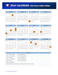 calendar wordtemplates net part 2 2016 public holidays calendar