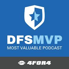 DFS MVP