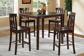 Transitional Dining Room Furniture Dining Furniture Room Transitional Birmingham Wholesale Dining