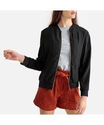 Женские <b>Куртки La Redoute</b> Collections — скидки до 50% на ...
